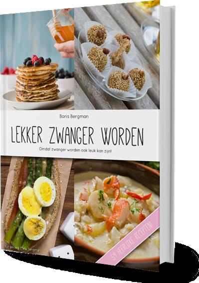 vlug-bevrucht-ebook-cover